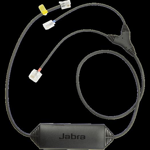 Jabra Link 14201 41