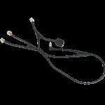 Jabra Alcatel MSH Adapter-14201-36