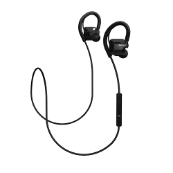 Jabra Step BT Headset