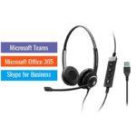 Microsoft Teams (14