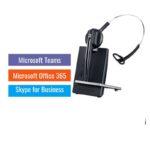 Microsoft Teams (7)