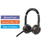 Microsoft Teams2