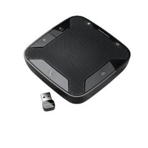 Plantronics Calisto 620 Speakerphone