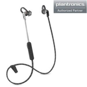 Plantronics BackBeat FIT 305 Wireless Earbuds