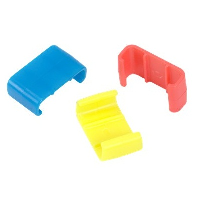 Sennheiser Color Clips for Personal Identification FC 02