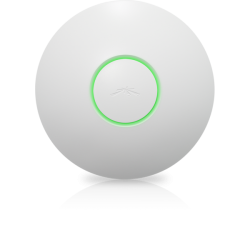 Ubiquiti UNIFI AP Long Range