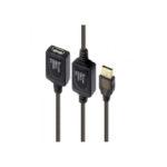 USB2-20EXT-ACTV imag 1
