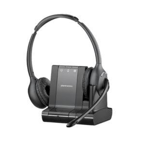 Plantronics Savi W720 M Wireless Headset