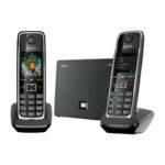 c530 ip duo (1)