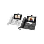cisco 8845 ip phone imag 1