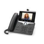 cisco 8845 ip phone imag 2