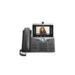 cisco 8845 ip phone imag 3