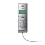 dial 550 1