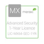 lic-mx64-sec-1yr-1