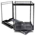 slide out rack 15RU 3 web