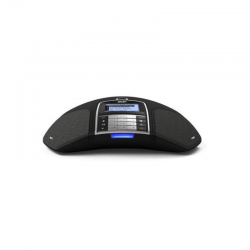 Polycom RealPresence Trio 8500 IP conference phone with
