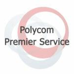 Polycom-premier-service