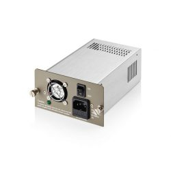 TP-Link TL-MCRP100 Redundant Power Supply Module