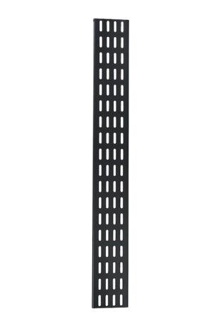 CT-100-45RU