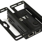 HDMBR02 – Serveredge HDBaseT HDMI extenders mounting brackets