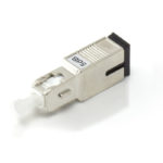 FA-SC-SM-05 – ALOGIC SC Singlemode Male to Female Attenuator 05dB
