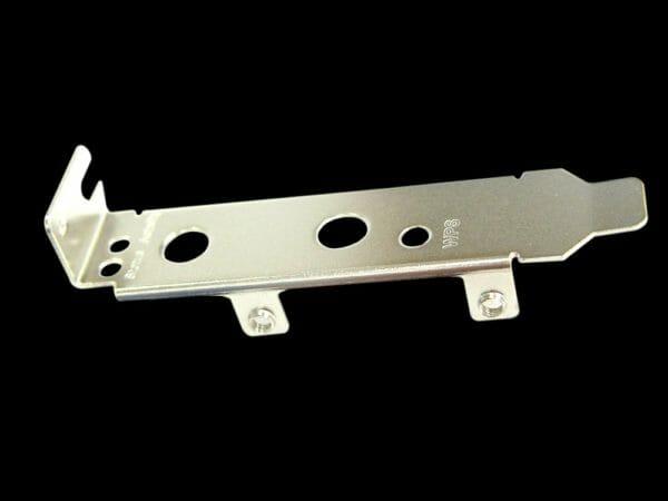 TP-Link Low Profile Bracket