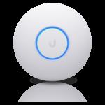 UAP-NanoHD_Front_