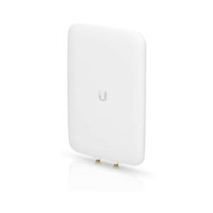 Ubiquiti Directional Dual Band Mesh Antenna