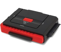 USB2SIC