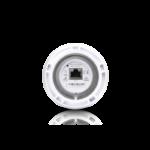 UVC-G3_PRO_Back_copy_99ce7830-b77a-4aed-a542-51817e3c1dd8_1024x1024
