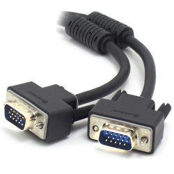 VGA-01-MMCO