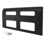 WMB-CT14BD – Alogic Wall Mount Bracket Suited for SB-CT14BD