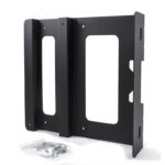 Alogic WMB-M10 – Wall Mount Bracket – Suitable for Smartbox Model SB-M10