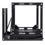 slide out rack 2 web