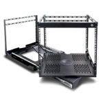slide out rack 3 web