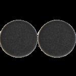 Jabra Ear Cushion, Evolve 20-65 – 10 Pack