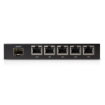 Ubiquiti Edge Router X SFP