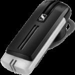 Sennheiser Presence UC ML Bluetooth Headset – MS Lync & Skype for Business