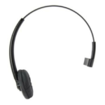 Plantronics Headband ASSY OVER-THE-HEAD, WH500 CS540, W440, W740