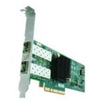 ALLOY A10GE2SFP – Dual SFP+ Slot 10Gigabit Ethernet Network Adapter
