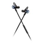 Plantronics BackBeat GO 3 (Blue) Wireless Bluetooth Earbuds