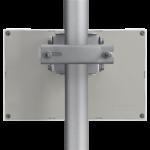 Cambium Networks – ePMP 2000: 5 GHz Beam Forming Antenna