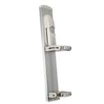 Cambium Networks – ePMP 1000: 5 GHz Sector 90 Antenna