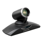 Grandstream GVC3200 – Android based Full HD Video Conferencing System