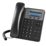 Grandstream GXP1610 – IP Phone