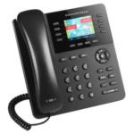 Grandstream GXP2135 – HD PoE IP Phone