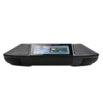 Grandstream GAC2500 – Android based IP Conference Phone
