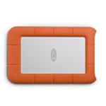 LaCie Rugged Mini – 2TB
