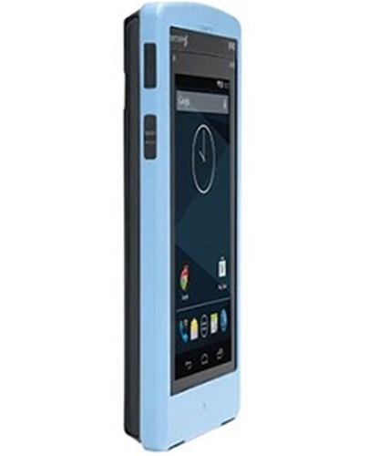 Spectralink PIVOT:S 8742 Blue