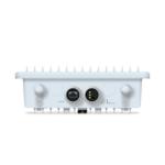 Sophos AP 100X (ETSI) outdoor access point plain no power adapter/PoE Injector